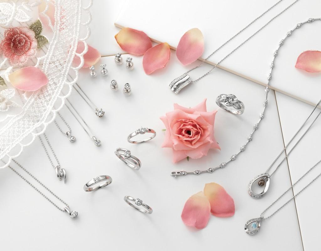 diamond_avenuea061-2