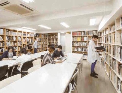 就職-哲学と教養