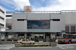 05-00_hiyoshinishi